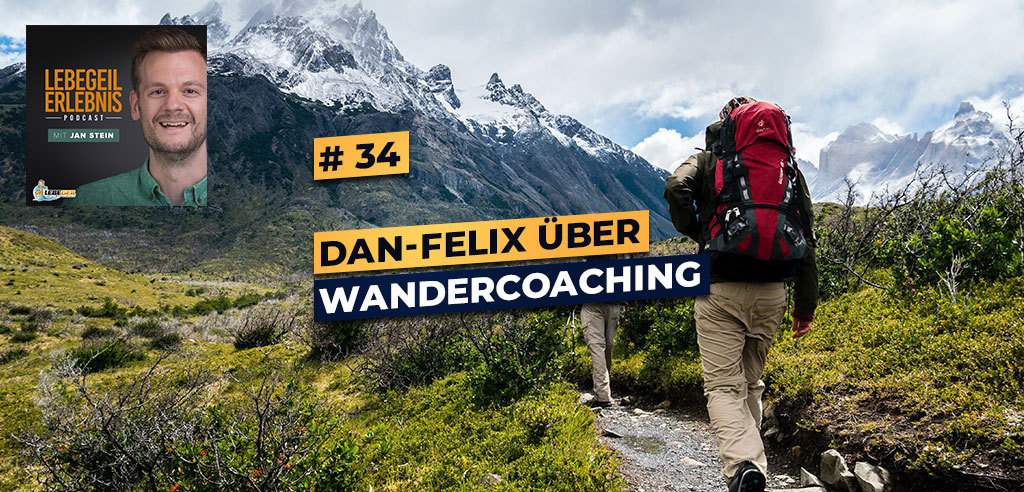 wandercoaching-im-lebegeil-podcast